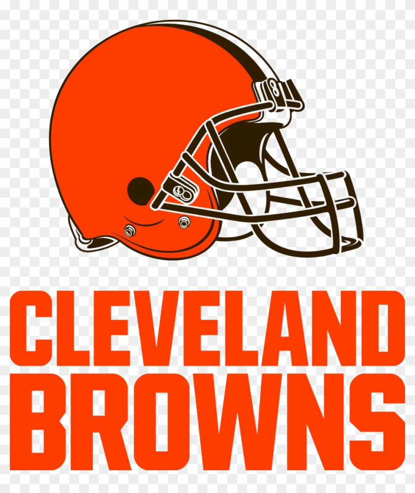 Cleveland Browns Png Picture.