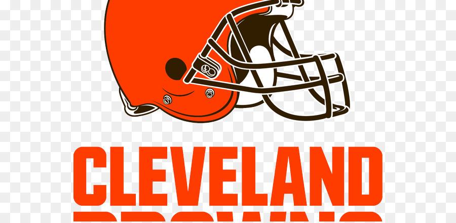 Cleveland Browns Logo png download.
