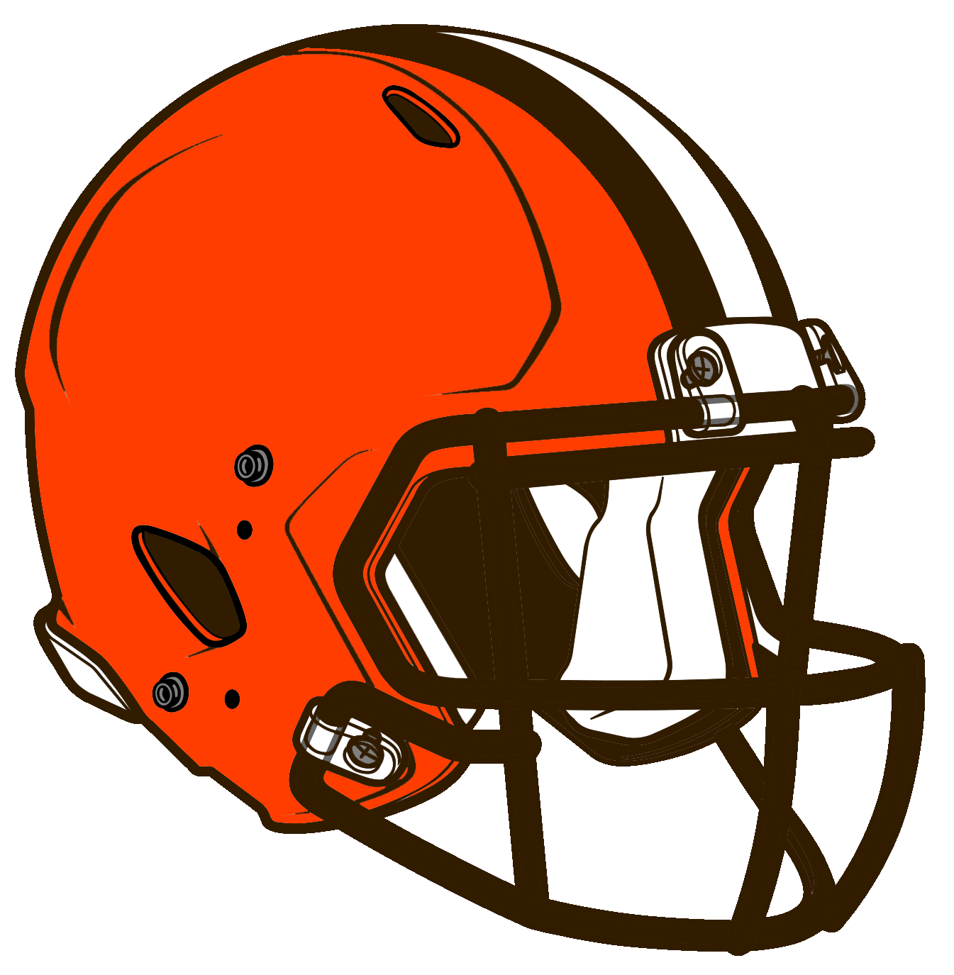 Cleveland Browns Logo Png (108+ images in Collection) Page 2.