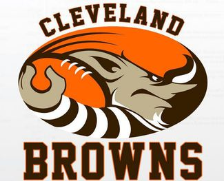 Readers submit ideas for Cleveland Browns new logo (photos.