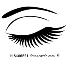 Eye brows Clip Art Royalty Free. 503 eye brows clipart vector EPS.