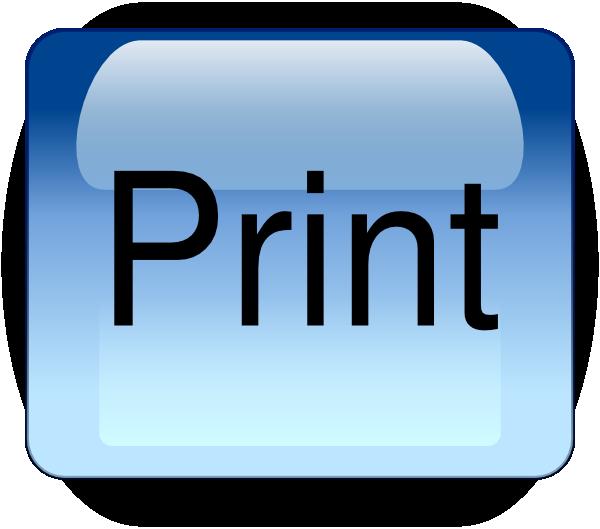 Reset Button.png Clip Art at Clker.com.