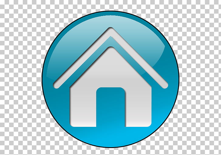 Button Home Automation Kits Computer Icons, Browse And House.