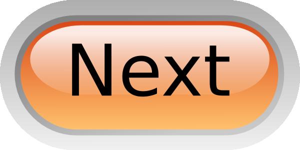 Next Button PNG Images Transparent Free Download.