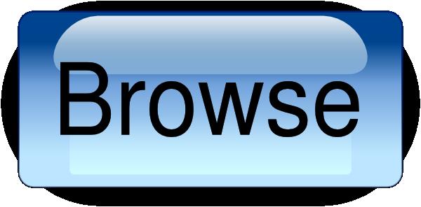 Browse Button.png Clip Art at Clker.com.