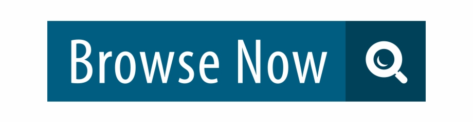 Download Now Button Png.