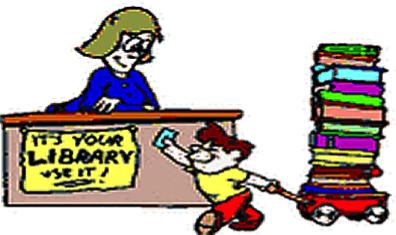 Browse open clip art library danasrhj top.