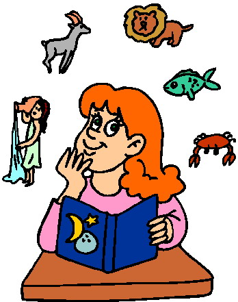 Reading Clip Art For Teachers Free.