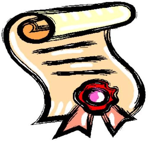 Browse Education Clip Art.