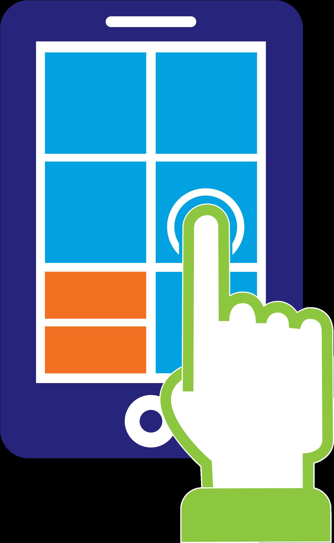 Browse Through Our Sap Logistics App Library.