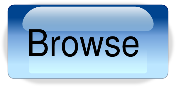 Browse Button1.png Clip Art at Clker.com.
