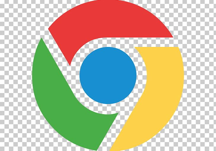Google Chrome Web Browser Icon PNG, Clipart, Android, Area.