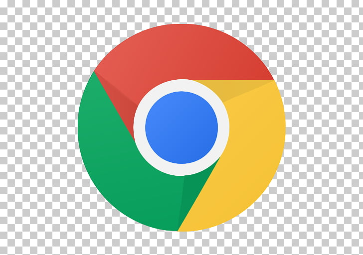 Google Chrome Web browser Logo Computer Icons, chrome.