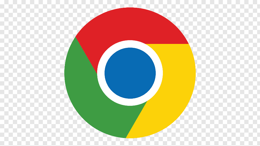 Google Chrome web browser logo, Google Chrome Computer Icons.