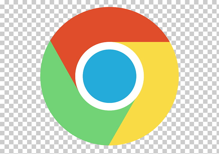 Google Chrome Computer Icons Web browser Logo, Icon Google.