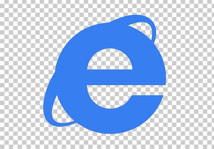 Internet Explorer Icon Web Browser PNG, Clipart, Blue, Circle, Clip.