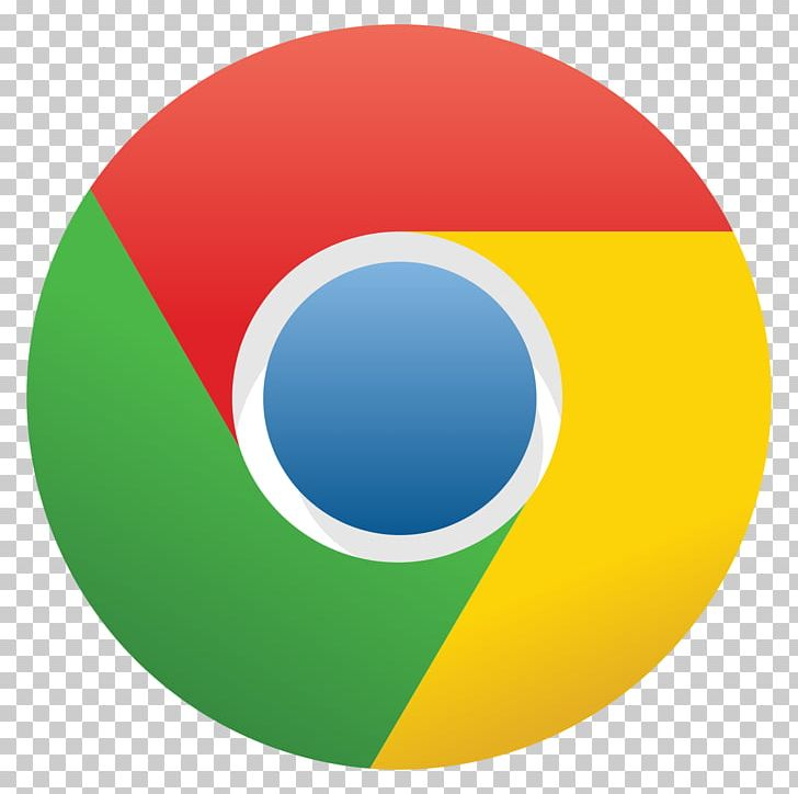 Google Chrome Web Browser Computer Icons Logo PNG, Clipart, Ball.