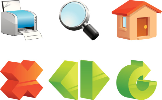 Cross Browser Clip Art, Vector Images & Illustrations.