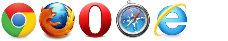 Free Browsers PNG Transparent Images, Download Free Clip Art.