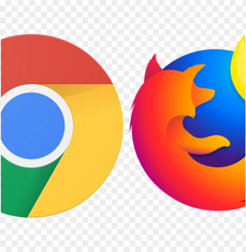 browsers clipart google chrome PNG image with transparent.