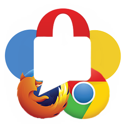 Which browsers WebRTC (Web Real.