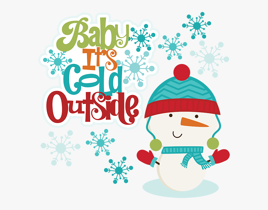Cold Winter Day Clip Art   Clipart Free Download.
