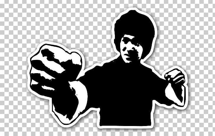 Graphics Logo Bruce Lee's Fighting Method PNG, Clipart, Free PNG.