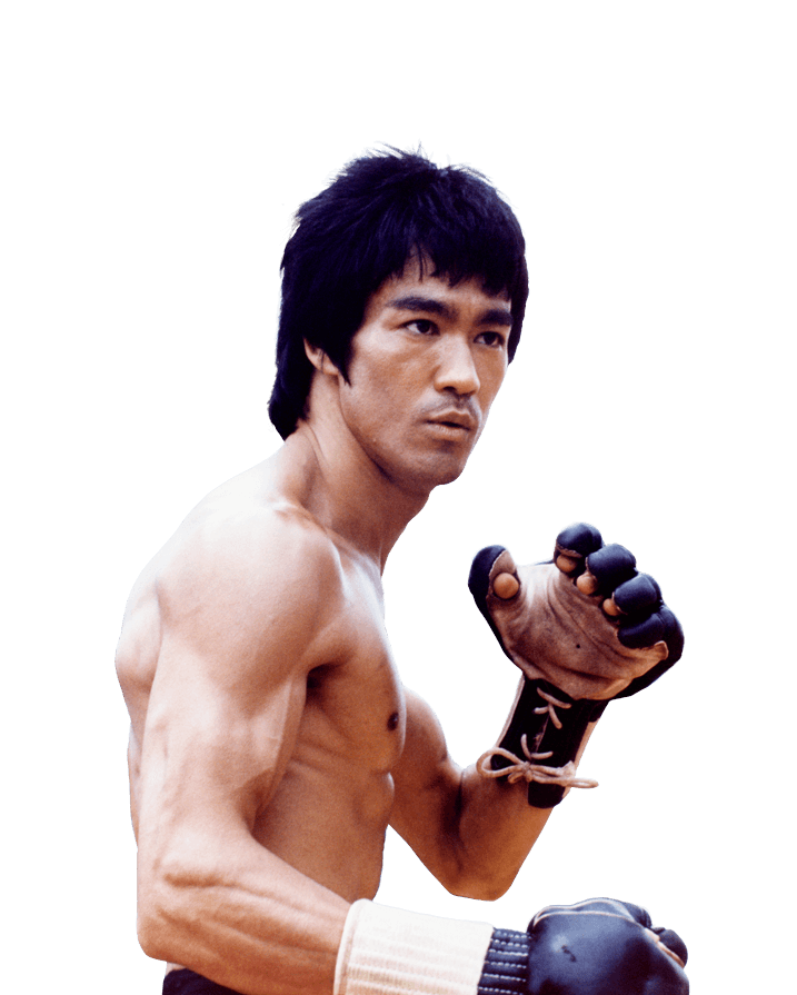 Download Bruce Lee PNG Photos.