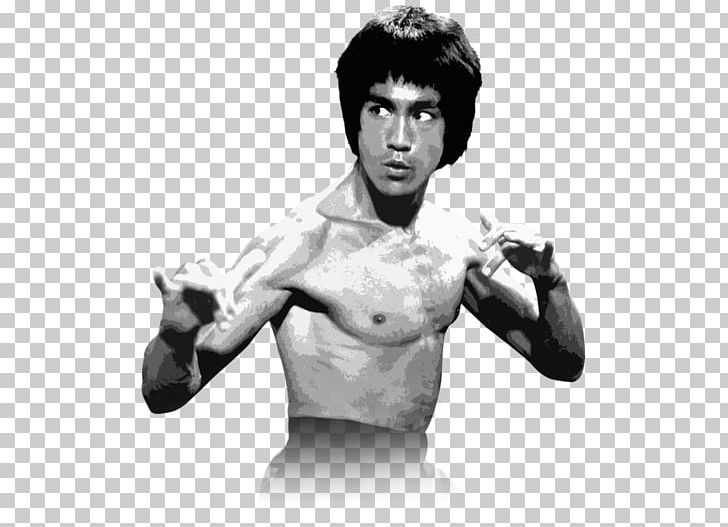 Dragon: The Bruce Lee Story Martial Arts Film Martial Arts Film PNG.