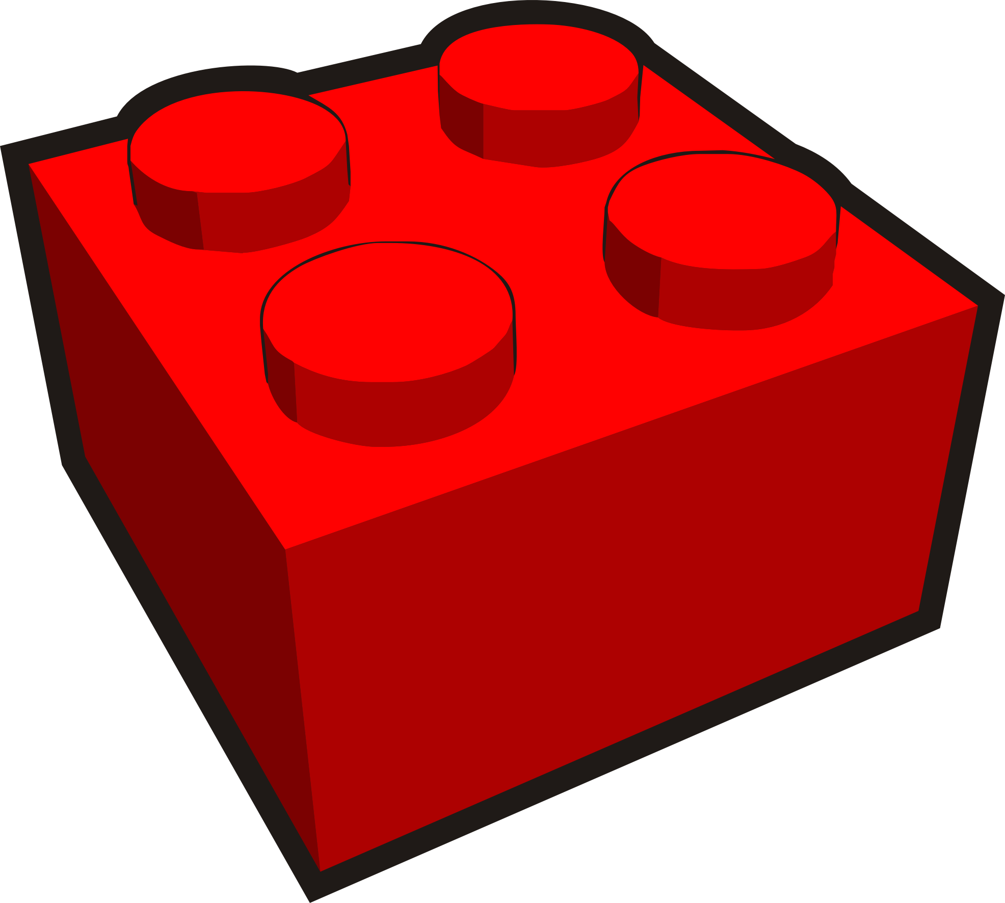 Lego Element Clipart Clipground
