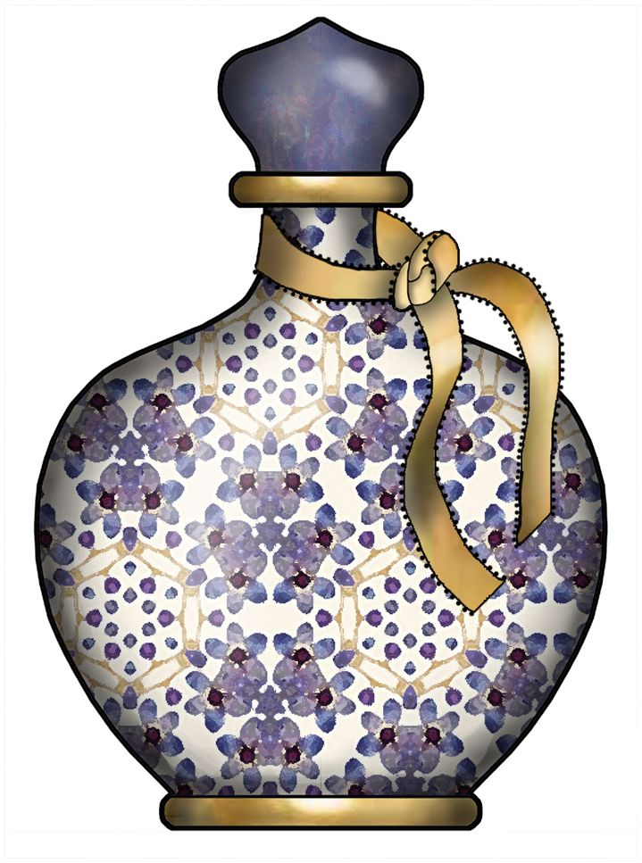 1000+ images about Perfume Bottles on Pinterest.