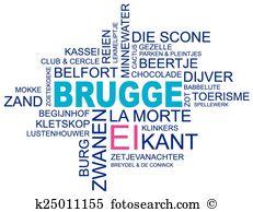 Bruges Clip Art and Illustration. 59 bruges clipart vector EPS.
