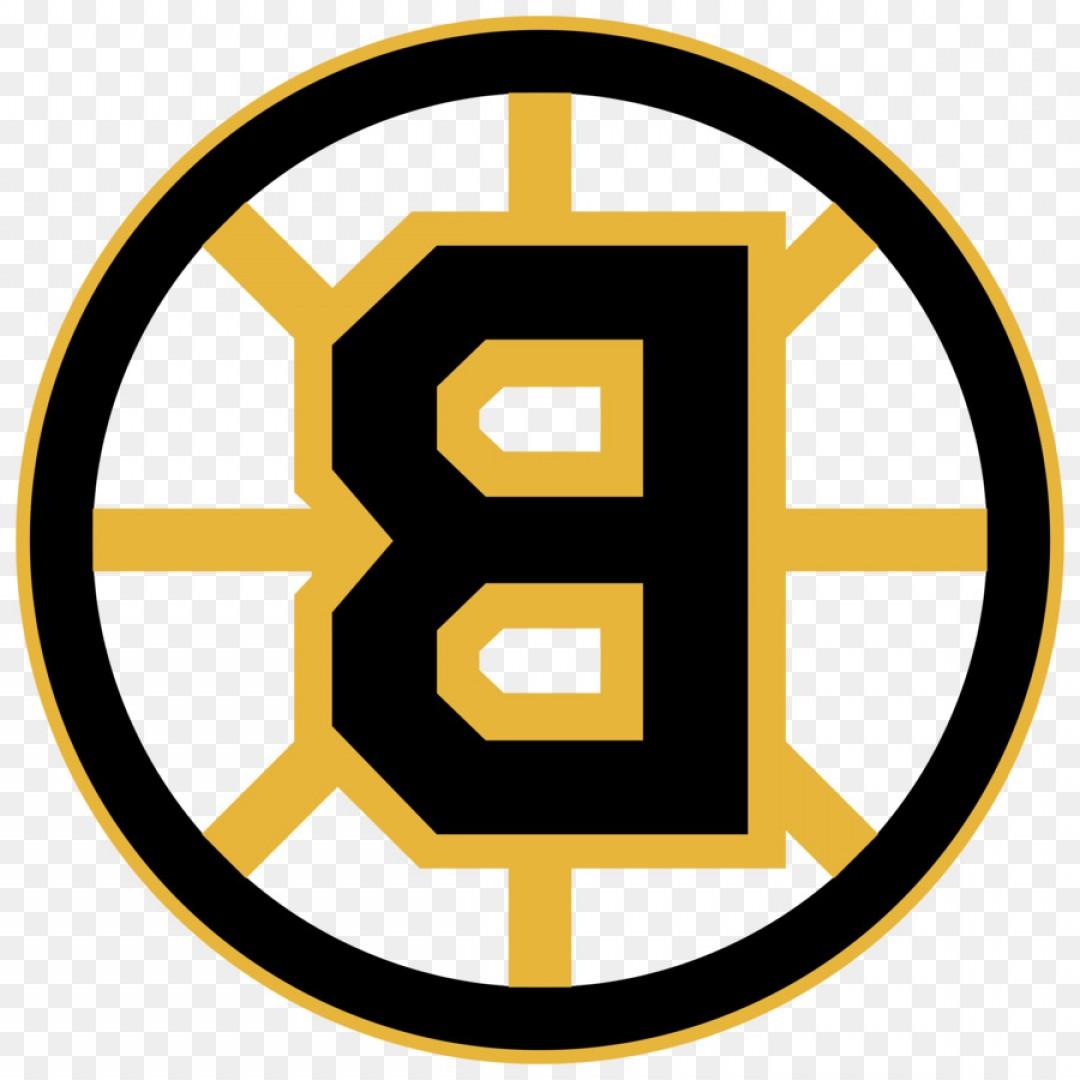 Png National Hockey League Boston Bruins Montreal Cana.