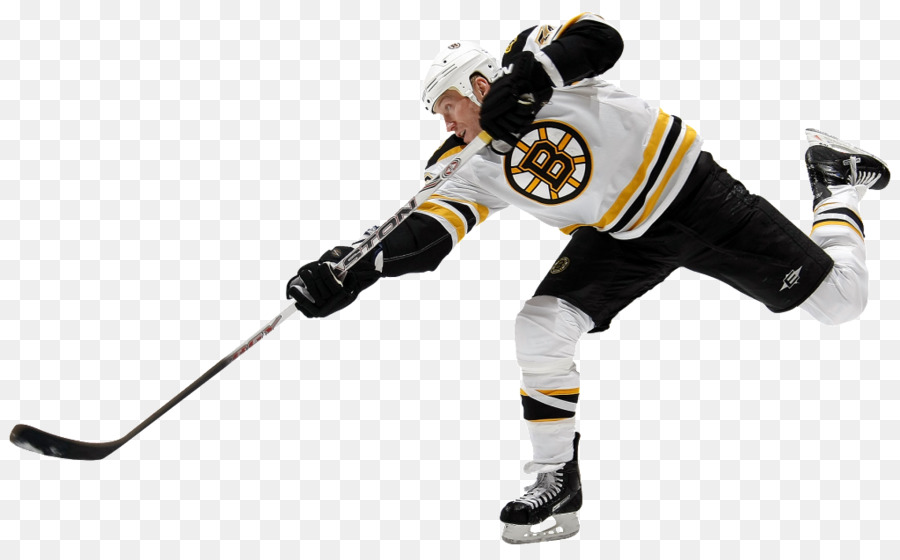 Boston Bruins Toy png download.
