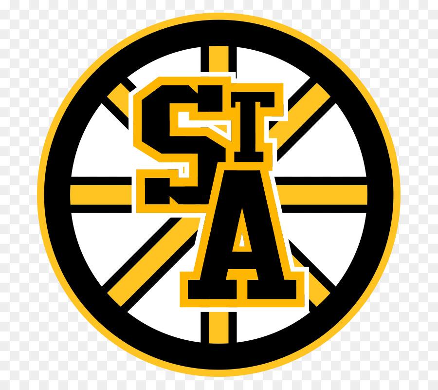 Boston Bruins National Hockey League New York Rangers Montreal.