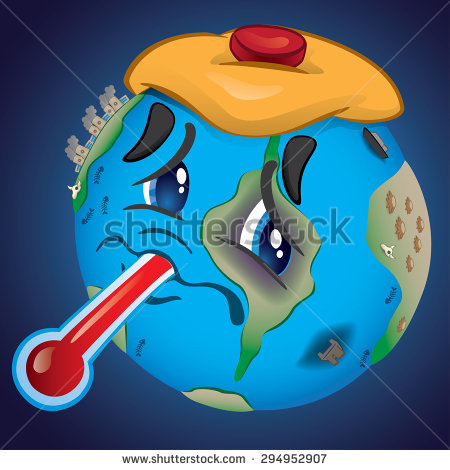 Earth Sad Stock Photos, Royalty.