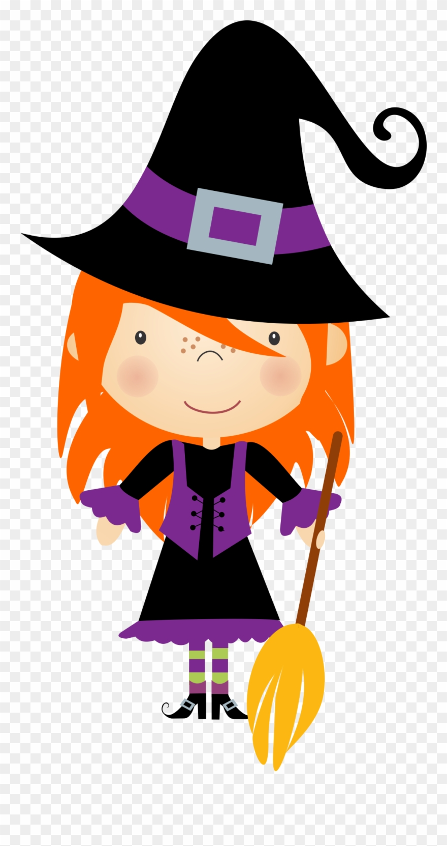 Picture Freeuse Stock Halloween Nini Scrap Kids Png.