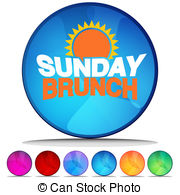 Brunch Illustrations and Clip Art. 2,930 Brunch royalty free.