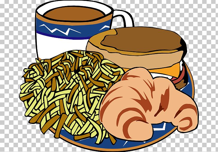 Breakfast Brunch Fast Food PNG, Clipart, Artwork, Blog, Breakfast.