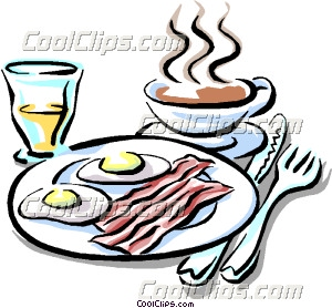 Brunch clipart » Clipart Station.