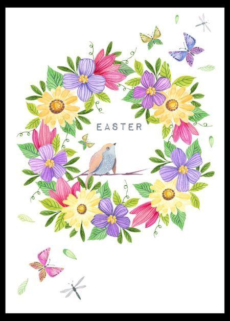 17 Best images about Easter brunch on Pinterest.
