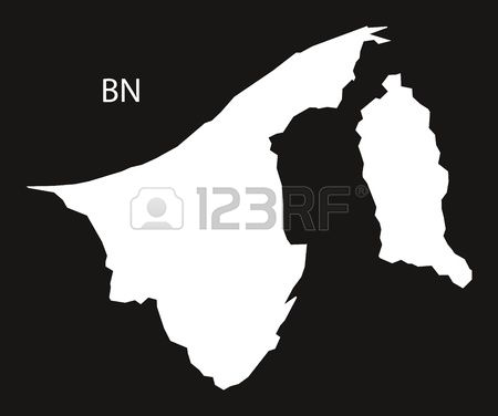 106 Brunei City Stock Vector Illustration And Royalty Free Brunei.