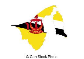 Sarawak Illustrations and Clipart. 33 Sarawak royalty free.