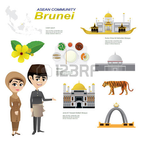 646 Brunei People Stock Illustrations, Cliparts And Royalty Free.