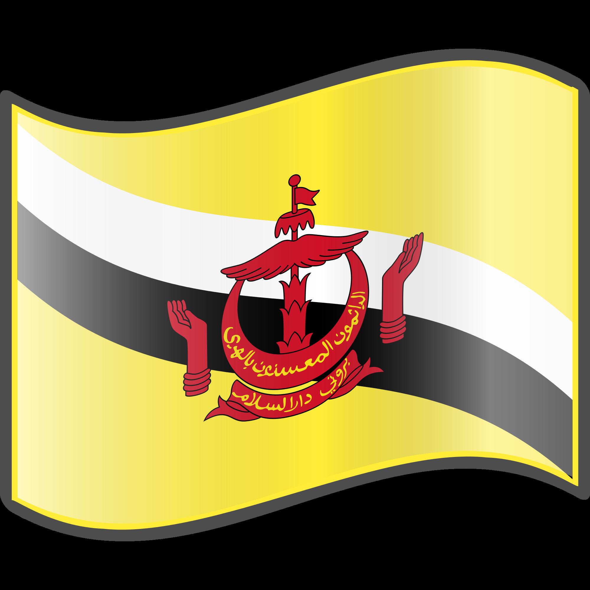 File:Nuvola Brunei flag.svg.