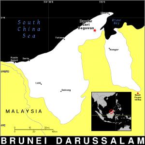 Brunei Darussalam Clip Art Download.