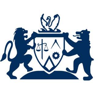 Brunel Law Society (@BrunelLawSoc).