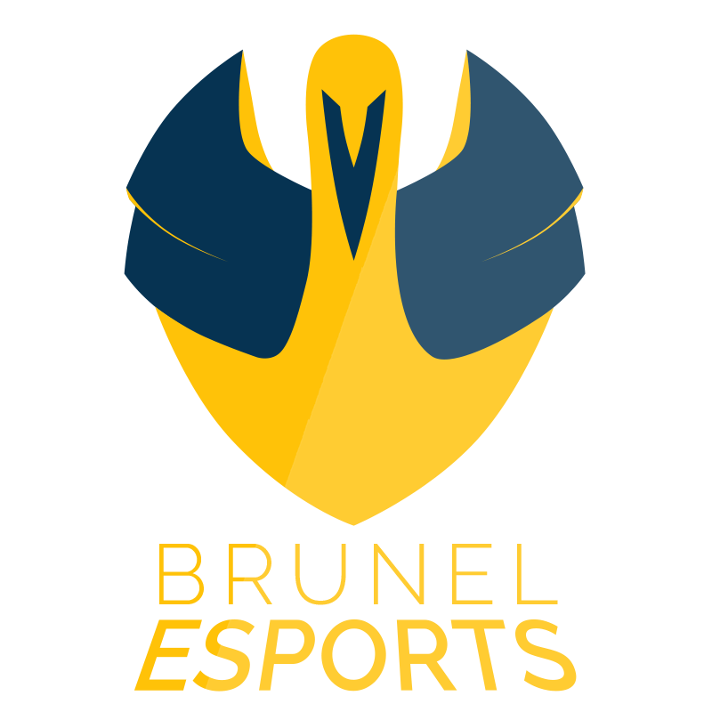 National Student Esports.
