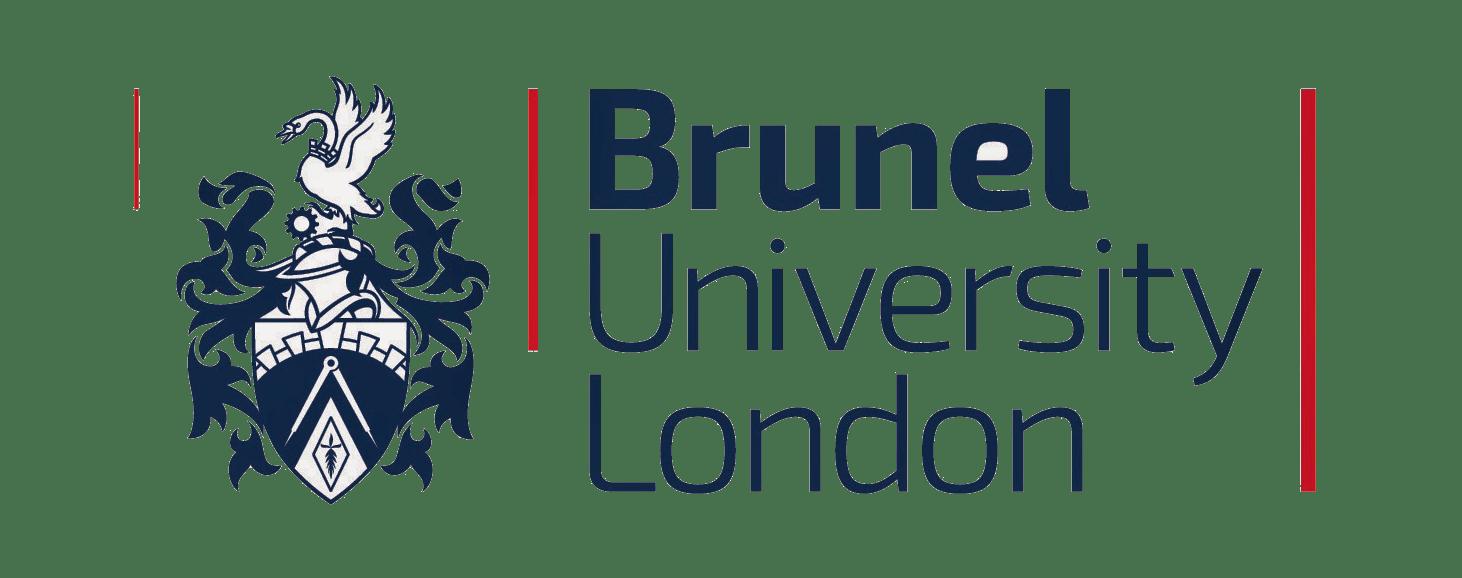 Brunel University London transparent PNG.