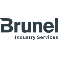 Brunel Industry Services.
